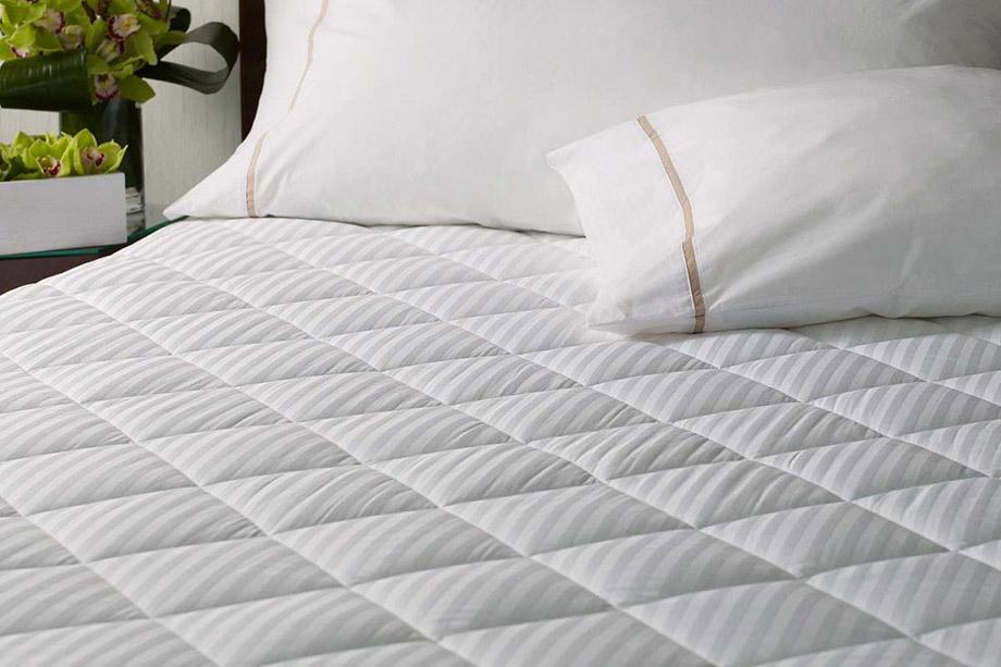 matelas de qualit et pas cher chez la maison du matelas en 35. Black Bedroom Furniture Sets. Home Design Ideas