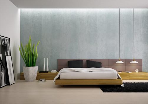 maison du matelas maison matelas enfant option bain de boules with maison du matelas fabulous. Black Bedroom Furniture Sets. Home Design Ideas