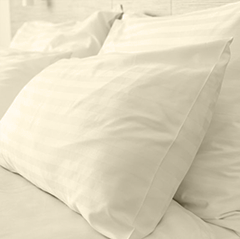 nos oreillers