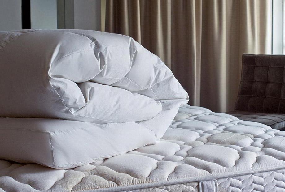 la maison du matelas matelas et literie sur mesure a rennes 35. Black Bedroom Furniture Sets. Home Design Ideas