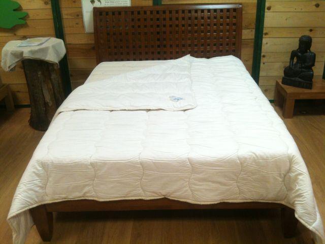 la maison du matelas large gamme de couettes en ille et vilaine 35. Black Bedroom Furniture Sets. Home Design Ideas