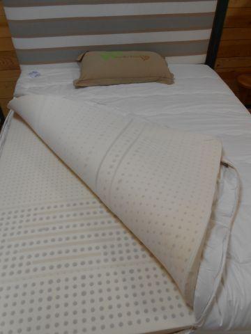 la maison du matelas gamme de matelas de qualit 35. Black Bedroom Furniture Sets. Home Design Ideas